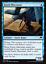 thumbnail 8 - mtg MODERN BLUE MIRROR MOCKERY DECK Magic the Gathering rare 60 cards +