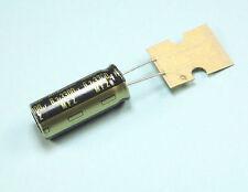 8pcs Rubycon MFZ 3300uF 6.3v 105C Radial Electrolytic Capacitor 10X24mm