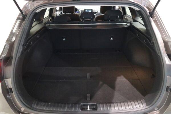 Kia Ceed 1,4 T-GDi Comfort SW DCT billede 11