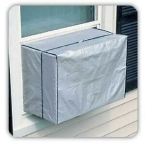 Outdoor-Window-AC-Air-Conditioner-Cover-for-Window-Units-Up-to-10-000-BTU