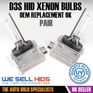 D3S-6000K-HID-Xenon-Bulbs-OEM-Replacement-HID-audi-a4-b8-s-sline-2008-S5-A5-S3