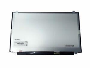 DISPLAY-SCHERMO-LED-15-6-034-N156BGE-L41-5534-1096-B156XTN03-0-B156XTN03-1-ASUS-U52