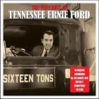Very Best Of von Tennessee Ernie FORD (2015)