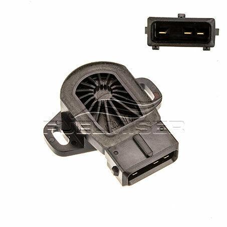 Fuelmiser Sensor Throttle Position CTPS176