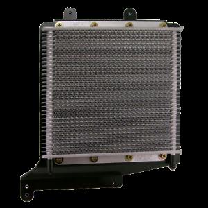 Heavy-Duty-Transmission-Oil-Cooler-Kit-to-suit-Toyota-Prado-150-Series-5-6-Speed