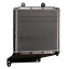 Heavy-Duty-Transmission-Oil-Cooler-Kit-to-suit-Toyota-Prado-150-Series-5-6-Speed thumbnail 1