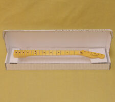 Fender Pawn Shop '51 Electric Guitar Neck C Tele Headstock Maple Made in Japan