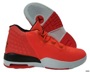 check out cf565 a2496 Image is loading 844515-605-Air-Jordan-Academy-Infrared-23-Black-