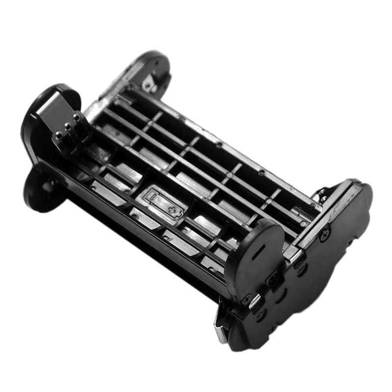 D-BH109 AA Battery Plastic Holder For Pentax K-R KR K-30 Camera_ti