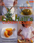 Lyn Hall Cookery Course by Lyn Hall (Hardback, 2004)