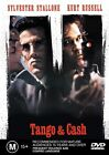 Tango And Cash (DVD, 1999)