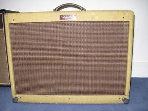 Fender Fender Blues Deluxe Amp made in USA mit Z-Amp Lite Attenuator - Schlitz, Deutschland - Fender Fender Blues Deluxe Amp made in USA mit Z-Amp Lite Attenuator - Schlitz, Deutschland