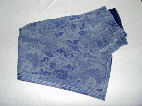 Jeegings  Gr.46 Rundumdehnbund Hochwertige  Stretch-Jeans