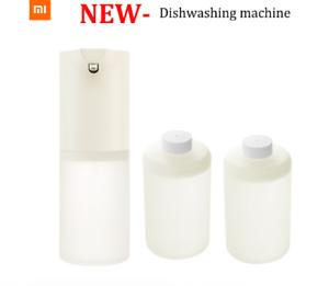 Xiaomi Mijia Automatic Induction Foaming Dishwashing Machine Foam