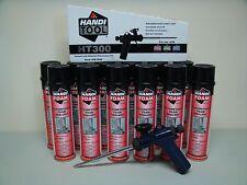 Fomo Handi Foam Sealant Case Of 12 Ht330 Gun Its Great Stuff
