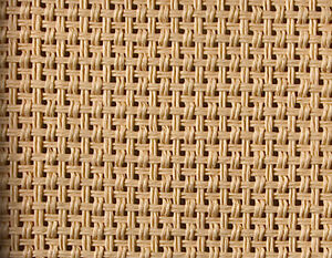 Image Is Loading Marshall Orange Cane Grill Cloth Fabric 30x36 034