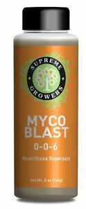 Myco-Blast-Concentrate-by-Supreme-Growers-Single-Use-Mycorrhizae-Inoculant-Coats