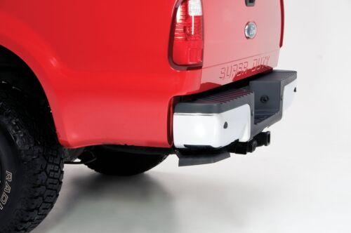 Truck Step-XL Amp Research 75303-01A