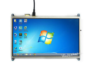 Raspberry-Pi-10-1inch-HDMI-LCD-1024-600-Resistive-Touch-Screen-Backlight-Control