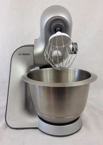 Bosch Mum56S40 15 Tassen Küchenmaschine   Ebay
