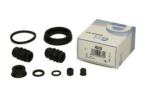 Brake Caliper Repair Kit Mazda Rx 5