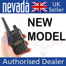 724a2f5bf44 item 6 Yaesu FT-4VE VHF 145MHz band handheld transceiver - BRAND NEW -Yaesu  FT-4VE VHF 145MHz band handheld transceiver - BRAND NEW