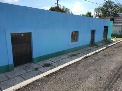 Casa en Venta en El Sauz Alto