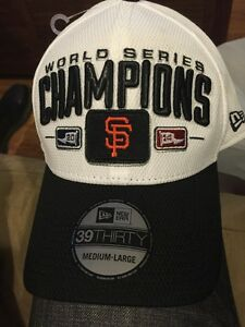 d00cac1ecc6 Image is loading NEW-ERA-39Thirty-MLB-San-Francisco-Giants-2014-