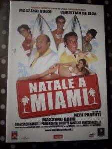 dvd-Natale-a-Miami-Christian-De-Sica-Massimo-Boldi
