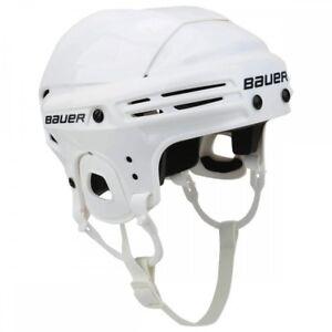 BAUER-2100-Hockey-Helmet-Bauer-Ice-Hockey-Helmet-Inline-Helmet