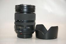Leica D Vario-Elmarit 1:2,8-3,5 14-50mm ASPH  MEGA O.I.S. Objektiv Panasonic
