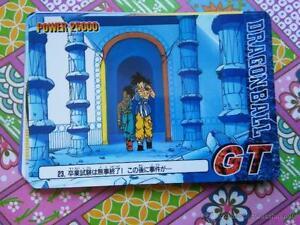 dragon-ball-gt-pp-card-cards-parte-30-n-23