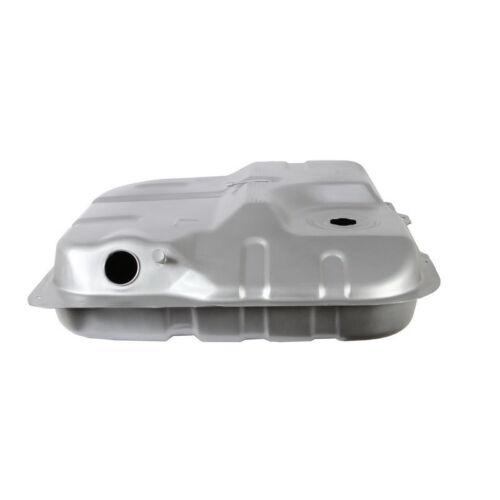 Kraftstoffbehälter BLIC 6906-00-2530019P