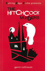 The Hitchcock Murders by Gavin Collinson (Paperback, 2015)