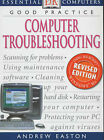 Computer Troubleshooting by Andrew Easton (Paperback, 2003)