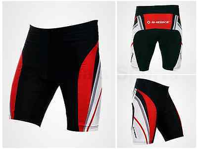 INBIKE Cycling bike Outdoor Sports clothing, Bottom (short Pants) Only,IA356 SP