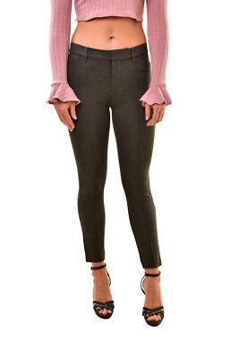Brand Donna J Lior 2217t410 Casual Pantaloni Da Stivale Nero Taglia 25 Prezzo Consigliato € 238 Bcf811-mostra Il Titolo Originale Con Il Miglior Servizio