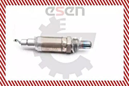 Oxygen Sensor Fits BMW PORSCHE Z1 E30 E31 E32 E34 E36 964 Cabrio Coupe 1720536