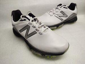 NBG 3001 Size 10 Waterproof White
