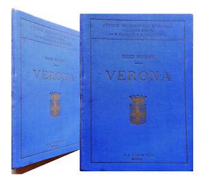 Luigi-Simeoni-VERONA-Ed-Tiber-1929-di-pag-226