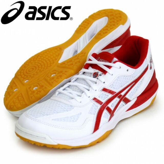 asics shoes japanese used