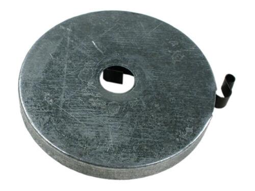 Rückholfeder 7mm für Stihl 038AV 038 AV Super Magnum MS380
