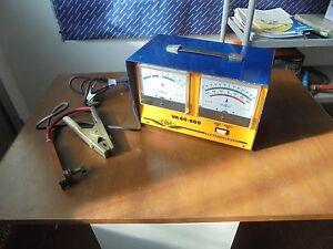 Tester-CBC-VA-60-600-Prova-di-tensione-e-di-portata-negli-autoveicoli