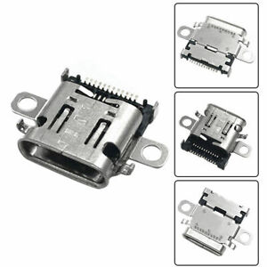 Charging-Port-Type-C-Charger-Socket-Replacement-For-Nintendo-Switch-NS-Console