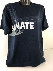 "Senate /""Digital Promo 027/"" T-shirt Tee Aggressive Inline Skating Rollerblade"