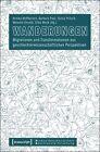 Wanderungen (2013, Taschenbuch)