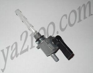 robinet essence peugeot 103 101 102 104 105 à réserve (fabrication CE)