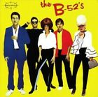 Mesopotamia/Planet Claire/Whammy by The B-52s (CD, Aug-2003, 3 Discs, Spectrum Audio)