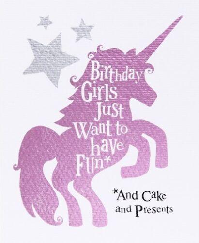 joyeux anniversaire magnifique femme-neuf cello Le bon côté carte de vœux