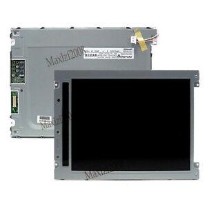 LCD Screen Display Panel For SHARP STN LM10V33 LM10V331 LM10V332 LM10V335
